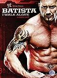 echange, troc Batista I Walk Alone [Import anglais]