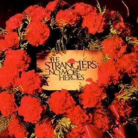 Something Better Change (1996 Digital Remaster)