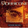 Ennio Morricone: Filmmusic 1966-1987