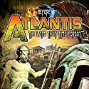 Before Atlantis: The Land That Time Forgot Radio/TV Program by Frank Joseph Narrated by Paul Hughes, OH Krill, Frank Joseph
