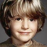 Nobody But Me (Deluxe)