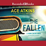 The Fallen | Ace Atkins