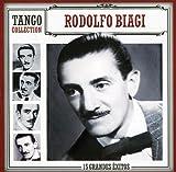 Tango Collection   Grandes Exitos