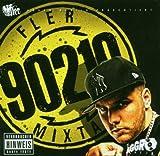 Fler 90210 Mixtape Fler