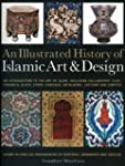 An Illustrated History of the Islamic...