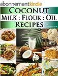Coconut Milk Recipes, Paleo Coconut O...