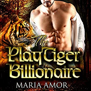 The PlayTiger Billionaire Audiobook
