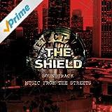 The Shield Theme