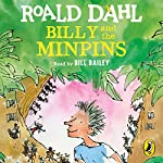 The Minpins | Roald Dahl