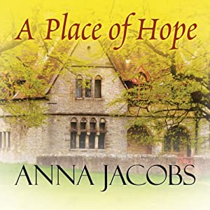 A Place of Hope | [Anna Jacobs]