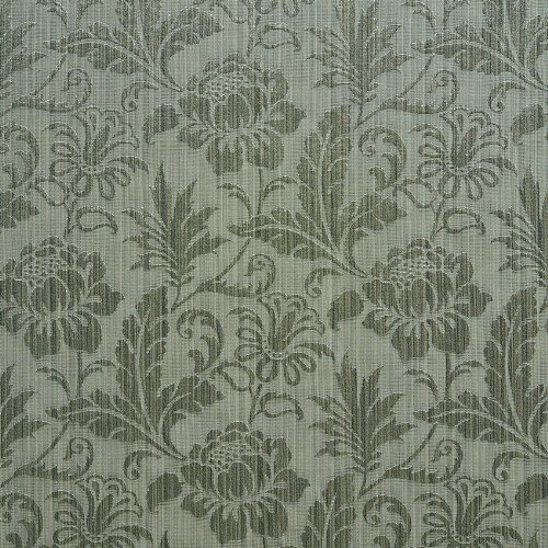Bedding Fabric 4829 front