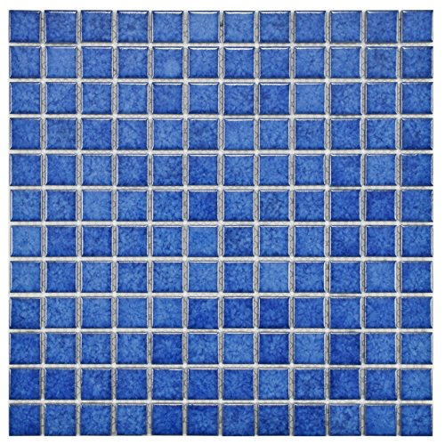 somertile-fyfl1sar-sea-square-aral-porcelain-floor-and-wall-tile-1175-x-1175-blue