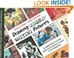 Drawing Words and Writing Pictures: M...