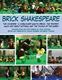 img - for Brick Shakespeare: The Comedies A Midsummer Night s Dream, The Tempest, Much Ado About Nothing, and The Taming of the Shrew book / textbook / text book