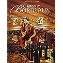 Châteaux Bordeaux, Tome 5 : Le classement