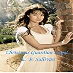 Christmas Guardian Angel | E. B. Sullivan