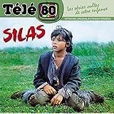 Silas / Télé 80 / les Séries Cultes de Votre Enfance