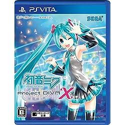 �鲻�ߥ� -Project DIVA- X �ڽ��������ŵ��AIR DO����ܥ⥸�塼���CA�������� A�ץץ�����ȥ�����Ʊ�� �� ��ͽ����ŵ�ۥ��������ɤˤ�Aime����! �������� & ��Amazon.co.jp�����PS Vita�ѥ��ꥸ�ʥ륫������ơ����ۿ���2016ǯ3��24����ʸʬ�ޤǡ�