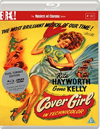 cover-girl-masters-of-cinema-dual-format-blu-ray-dvd