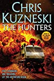 The Hunters (Volume 1)