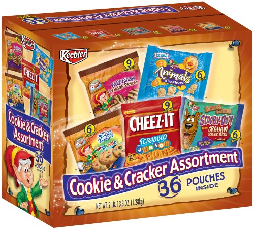 keebler-cookie-cracker-assortment-36-count-pouches