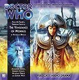 Vengeance of Morbius (Doctor Who)