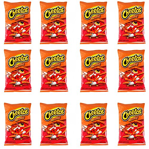 cheetos-crunchy-bundle-usa-imported-snacks-12-x-bags-567g