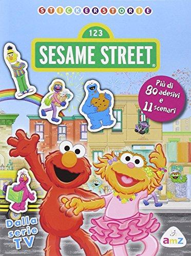 sesame-street-sticker-storie