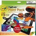 Griffin Crayola Digitools Deluxe Art Creativity Pack