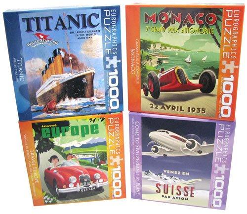 1000-Piece-Assorted-Retro-Travel-Puzzles-Pkg-2