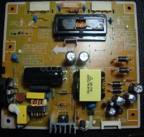 Repair Kit, Samsung 906