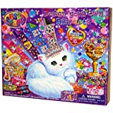 Lisa Frank Design Your Own Bracelets
