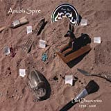 Lost Discoveries 1998-08 by Anubis Spire (2008-03-04)