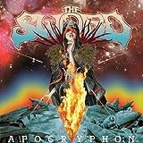 Apocryphon The Sword