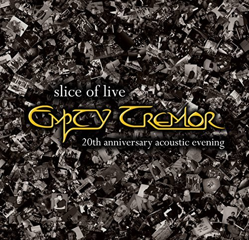 Slice of Live by Empty Tremor