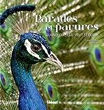 """Afficher """"Parades et parures"""""""