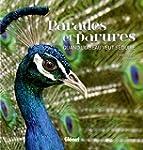 Parades et parures : quand l'oiseau v...