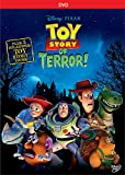 Toy Story of Terror! (Bilingual)