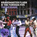 The Message: Expanded Edition