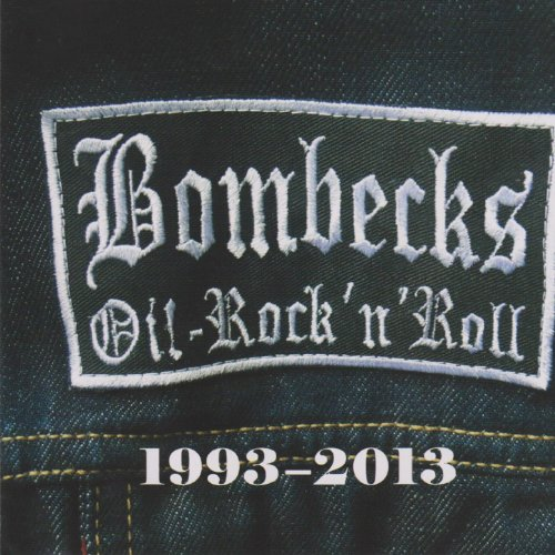 oi-rocknroll-1993-2013