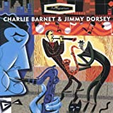 echange, troc Charlie Barnet - Swingsation