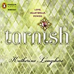 Tarnish | Katherine Longshore