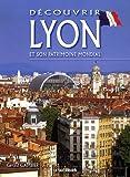 echange, troc Gérald Gambier - Découvrir Lyon et son patrimoine mondial