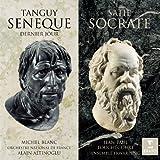 S�n�que dernier jour - Socratepar Erik Satie