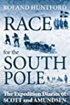 Race for the South Pole: The Expediti...