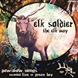 echange, troc Elk Soldier - Elk Way