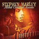 Mind Control [Acoustic][Bonus