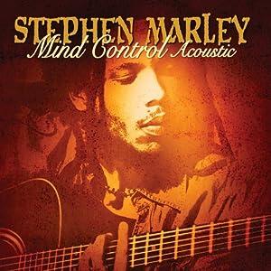 Mind Control [Acoustic]