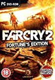 Far Cry 2 - Complete Edition (PC DVD)