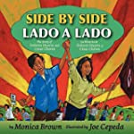 Side By Side/Lado A Lado: The Story o...